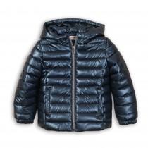 Куртка MINOTI PAD31
