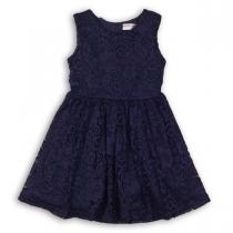Платье MINOTI FUNHOUSE3