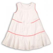 Платье MINOTI HUT1