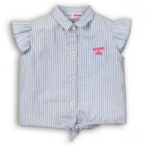 Блузка MINOTI HUT5