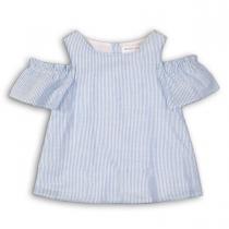 Блузка MINOTI HYDRANGAE11