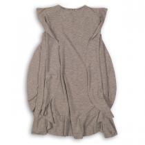 Платье MINOTI WILDERNESS4