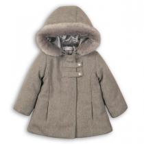 Пальто MINOTI MIX9