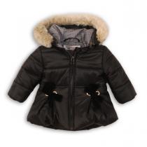 Куртка MINOTI OWL2