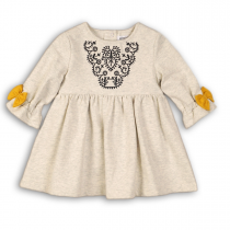Платье MINOTI OWL7