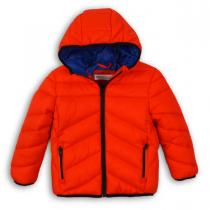 Куртка MINOTI PAD13