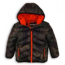 Куртка MINOTI PAD18