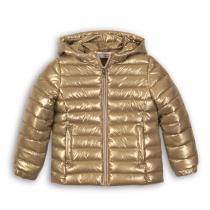 Куртка MINOTI PAD32