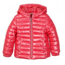 Куртка MINOTI PAD33
