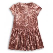 Платье MINOTI VELVET3