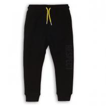 Спортивные штаны MINOTI VIBE5