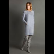 Платье VIOLA STILS 87262