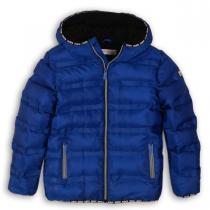 Куртка MINOTI WINNER1