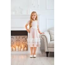 Платье ZAZA COUTURE ZL004