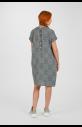 Платье DEJA FASHION 1001