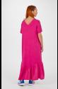 Платье DEJA FASHION 1008