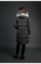Куртка RIO VERTI R1200ISF