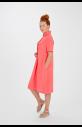 Платье DEJA FASHION 533-1