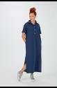Платье DEJA FASHION 533