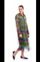 Платье LORIATA 5557