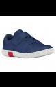 Спортивная обувь BIBI WBN-59