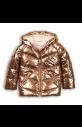 Куртка MINOTI MIDAS1