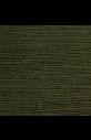 Кардиган LORIATA 1725 1566