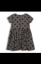 Платье MINOTI CHECKMATE2