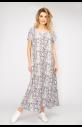 Платье DEJA FASHION 210P