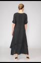Платье DEJA FASHION 525