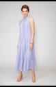 Платье DEJA FASHION 697