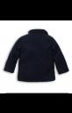 Куртка MINOTI DEPT11