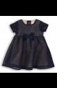 Платье MINOTI DRESSUP1