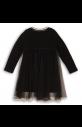 Платье MINOTI FROSTED7