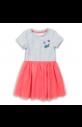 Платье MINOTI Girl 6