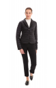 Женская куртка SAVINO FIORE GP18222