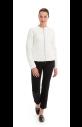 Женская куртка SAVINO FIORE GP18225