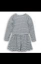 Платье MINOTI GWDRESS10
