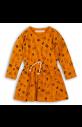 Платье MINOTI GWDRESS14