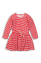 Платье MINOTI GWDRESS15