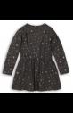 Платье MINOTI GWDRESS16