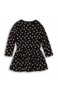 Платье MINOTI GWDRESS1