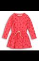Платье MINOTI GWDRESS3