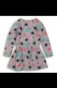 Платье MINOTI GWDRESS4