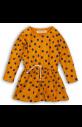 Платье MINOTI GWDRESS6