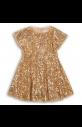 Платье MINOTI MIDAS6