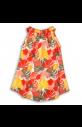 Платье MINOTI KENYA4