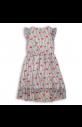 Платье MINOTI UNION5