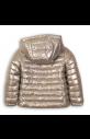 Куртка MINOTI PAD28