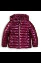 Куртка MINOTI PAD36